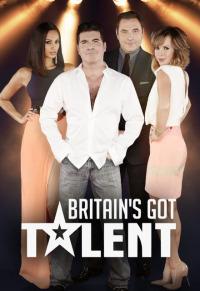 Britain&#39s Got Talent Season 11 (2017)