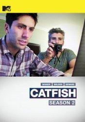 Catfish The TV Show Season 2 (2013)