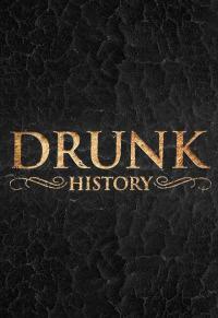 Drunk History Season 3 (2015)