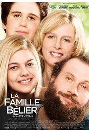 La Famille Belier (2014)