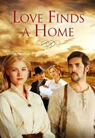 Love Finds a Home (2009)