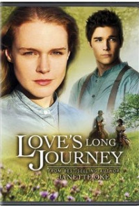 Love&#39s Long Journey (2005)