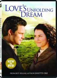 Love&#39s Unfolding Dream (2007)
