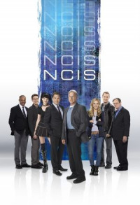NCIS Season 14 (2016)