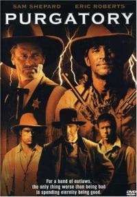 Purgatory (1999)