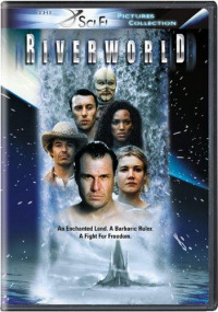 Riverworld (2003)
