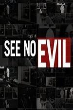 See No Evil Season 3 (2017)