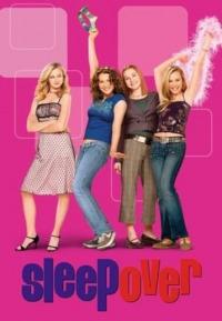 Sleepover (2004)