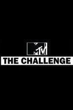The Challenge Season 29 (2017)