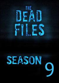 The Dead Files Season 9 (2017)