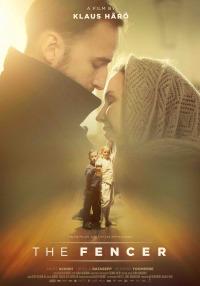 The Fencer (2015)