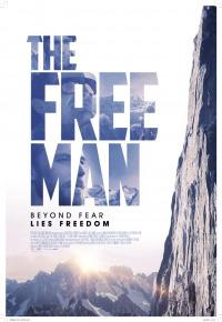 The Free Man (2016)