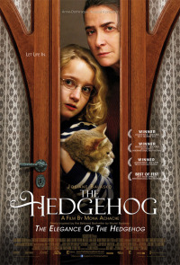 The Hedgehog (2009)