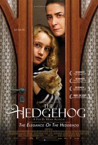 The Hedgehog (2009)