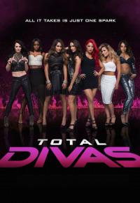 Total Divas Season 5 (2016)