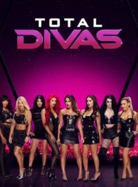 Total Divas Season 6 (2017)