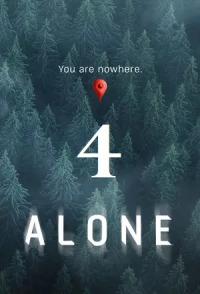 Alone Season 4 (2017)