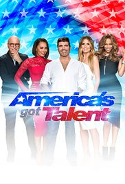 America&#39s Got Talent Season 12 (2017)