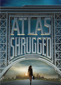 Atlas Shrugged Part I (2011)