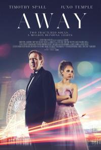 Away (2016)