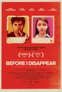 Before I Disappear (2014)
