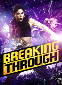 Breaking Through (2015)