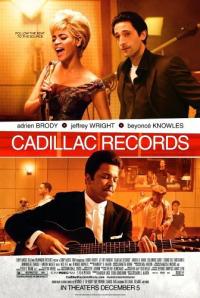 Cadillac Records (2008)