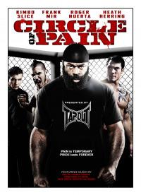 Circle of Pain (2010)