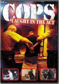 Cops Season 30 (2017)