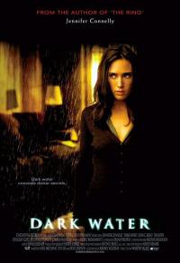 Dark Water (2005)
