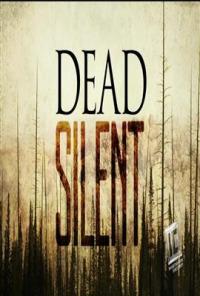 Dead Silent Season 1 (2016)