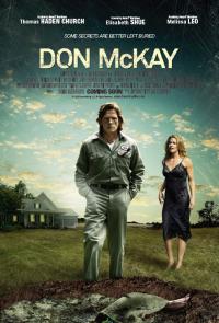 Don McKay (2009)