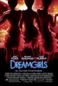 Dream Girls (2006)