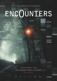 Encounters (2014)
