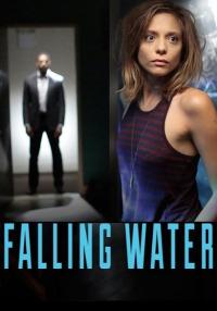 Falling Water Season 1 (2016)