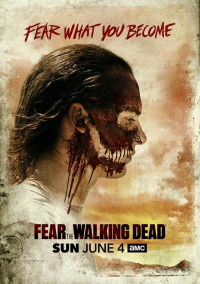 Fear the Walking Dead Season 3 (2017)