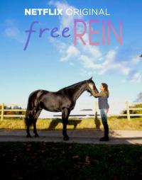 Free Rein Season 1 (2017)