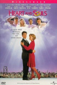 Heart and Souls (1993)