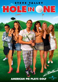 Hole in One (2009)