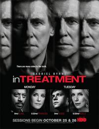 In Treatment Season 1 (2008)