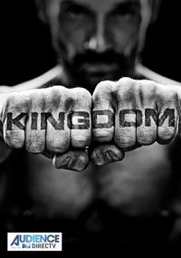 Kingdom Season 3 (2017)