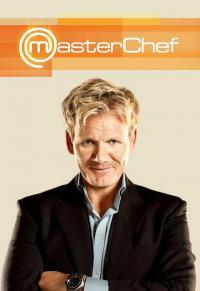 Masterchef Season 8 (2017)