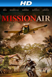 Mission Air (2014)