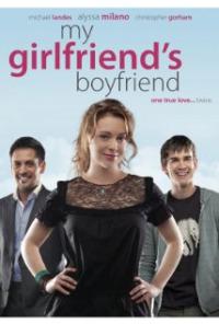 My Girlfriend&#39s Boyfriend (2010)