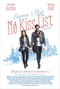 Naomi and Ely&#39s No Kiss List (2015)