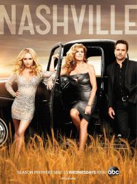 Nashville Season 5 (2016)