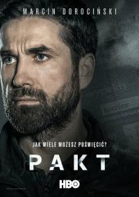 Pakt Season 1