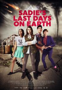 Sadie&#39s Last Days on Earth (2016)