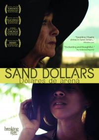 Sand Dollars (2014)