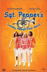 Sgt. Pepper&#39s Lonely Hearts Club Band (1978)